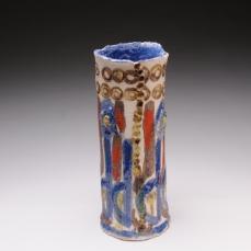 Large-Vase-4