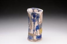 Medium-Vase-green-blue