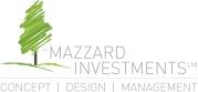 SO703 Mazzard Investments - Logo refresh FINAL