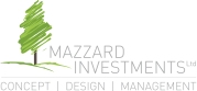 SO703 Mazzard Investments - Logo refresh FINAL