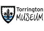 torrington-museum